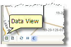 Setting to Data View