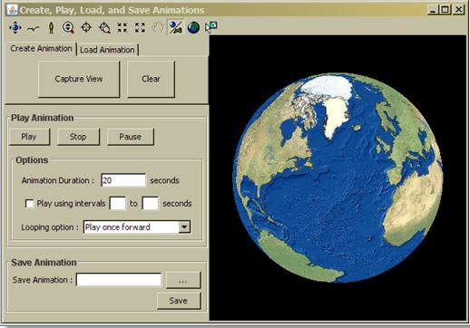 uzzap application for globe